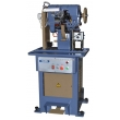 Outsole Stitching Machine for Heavy Soles and Boots