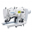 Direct-Drive Button Hole Sewing Machine