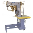 Stitching Machine for Children Shoes Side Seaming and Uppers Sewing