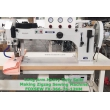 Long Arm Heavy Duty Sail Maker Zigzag Sewing Machine