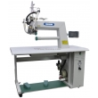 Hot Air Seam Sealing Machine for Sleeve and Caps