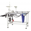 Automatic Serging Sewing Machine Unit